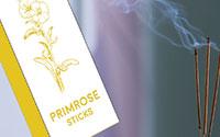 Primrose Sticks